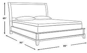 bed mesuring.jpg
