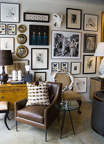 The-5-Rules-of-Vintage-Interior-Design-b