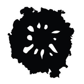 Logo Ongehoord.jpg