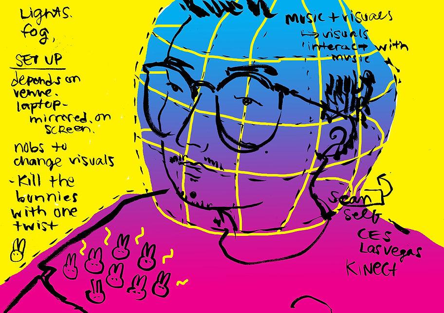 fencha1_Web.jpg