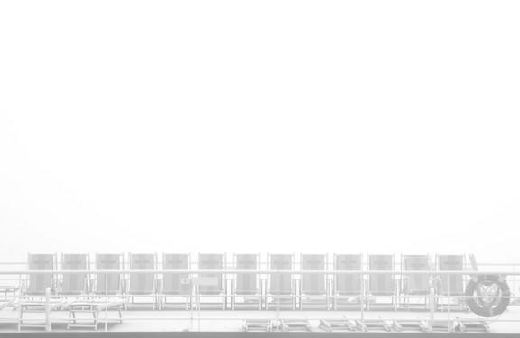 Nebel.02
