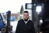 """""""Aktiv statt Passiv"""" Imagefilm Doku"""