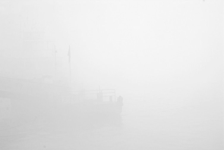 Nebel.03