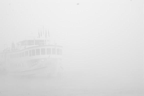 Nebel 01