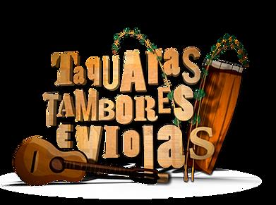 Logo Taquaras.png