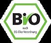 Bio DE.png