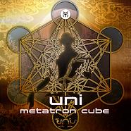 UNI_metatron cube.png