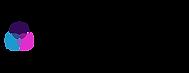 Caresplit Logo