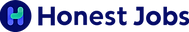 Honest Jobs Logo