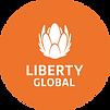 liberty-logo-orange.png