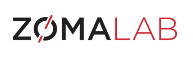 zomalab logo