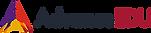 Advance EDU logo