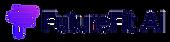 FutureFit Ai Logo