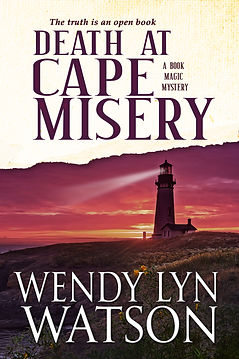 Death at Cape Misery high res.jpg