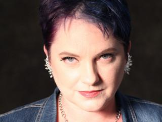 Wendy Lyn Watson