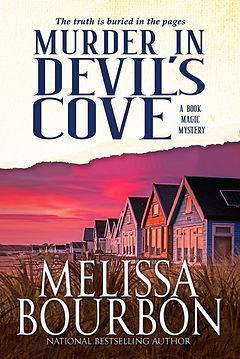Murder-in-Devil's-Cove-e-reader.jpeg