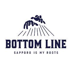 bottomlineロゴ.jpg