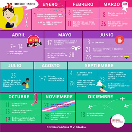 calendario feminista 2-01_opt.png