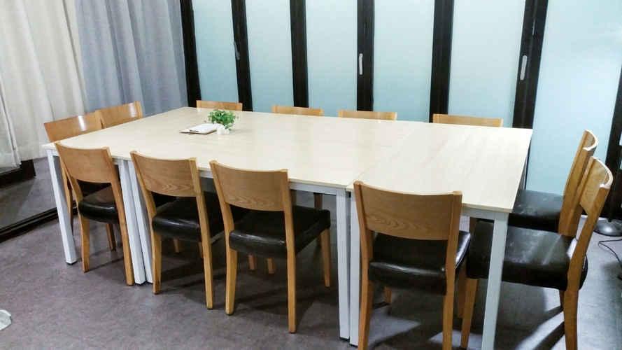 소셜팩토리 홍대 스터디룸 회의실 파티룸 J (2).jpg