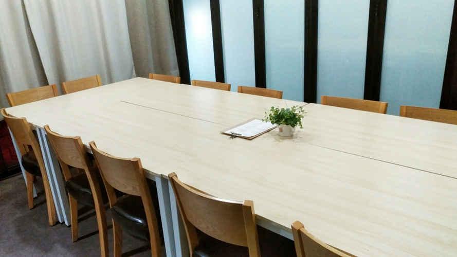 소셜팩토리 홍대 회의실 스터디룸 H (1).jpg