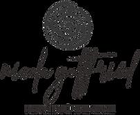 Logo_anthrazit.png