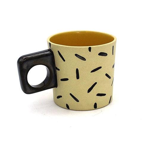 Sprinkl Mug