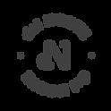 Logo_RGB_Charcoal.png
