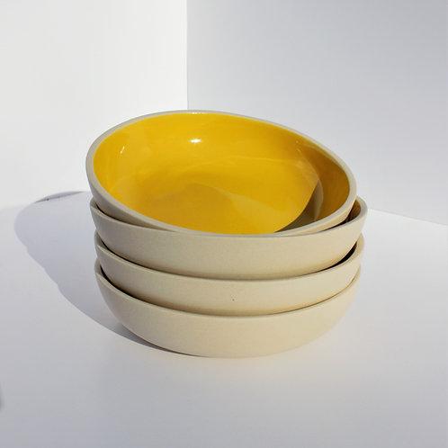 Dinner Plate- Medium