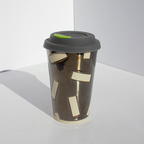 Small Travel Tumbler