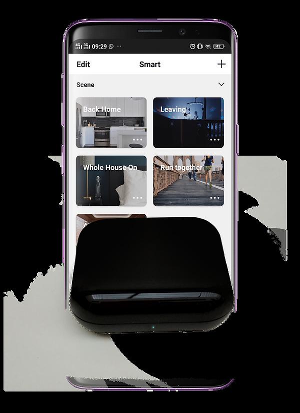 Scene-Function-Make-it-Easy-App-and-Prod
