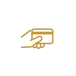 Payment-icon.png