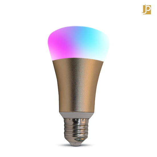 JP Light 6.0 | Amatrix Series | Gold Metalic