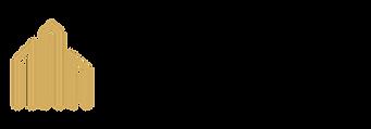 developer-triniti_2-1579173293.png