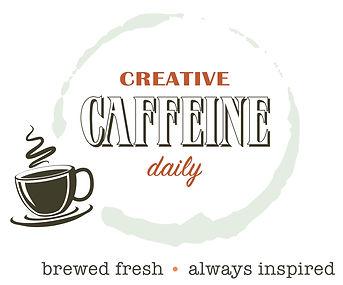 CCD logo FINAL copy.jpg