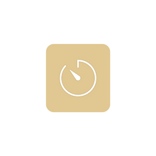 Timer-Icon.png