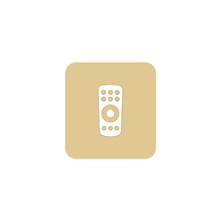 Remote-Distance-Icon.png