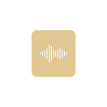 Voice-Command-Icon.png