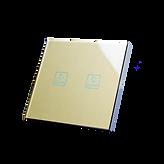 jp-Switch---main-display.png
