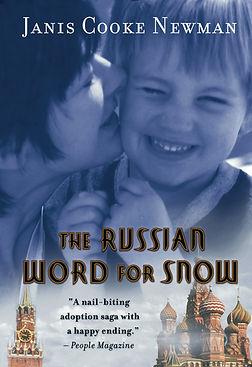 RussianWordSnowPack.jpg