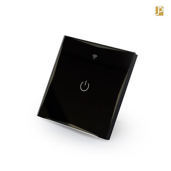 JP Switch | 1 Gang Touch | Burmite Series