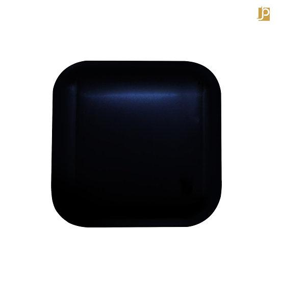 JP Remote | Amatrix Series