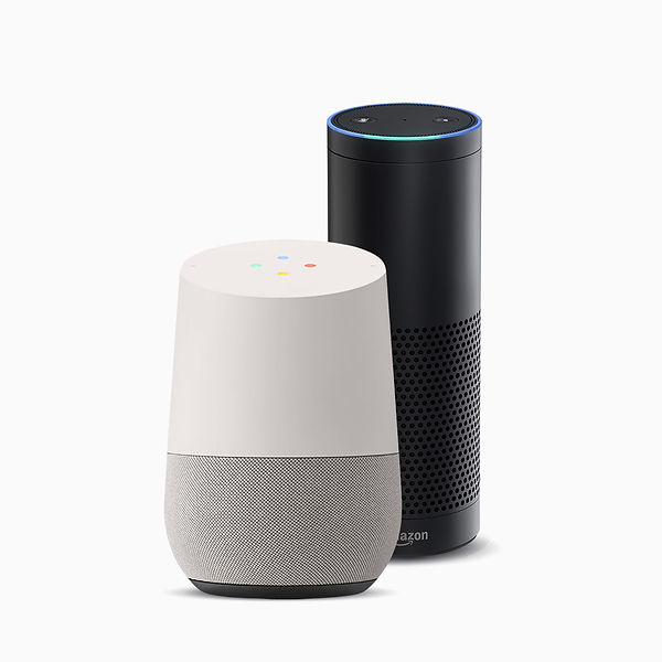 Google-Home-and-Alexa-Compatible---Light