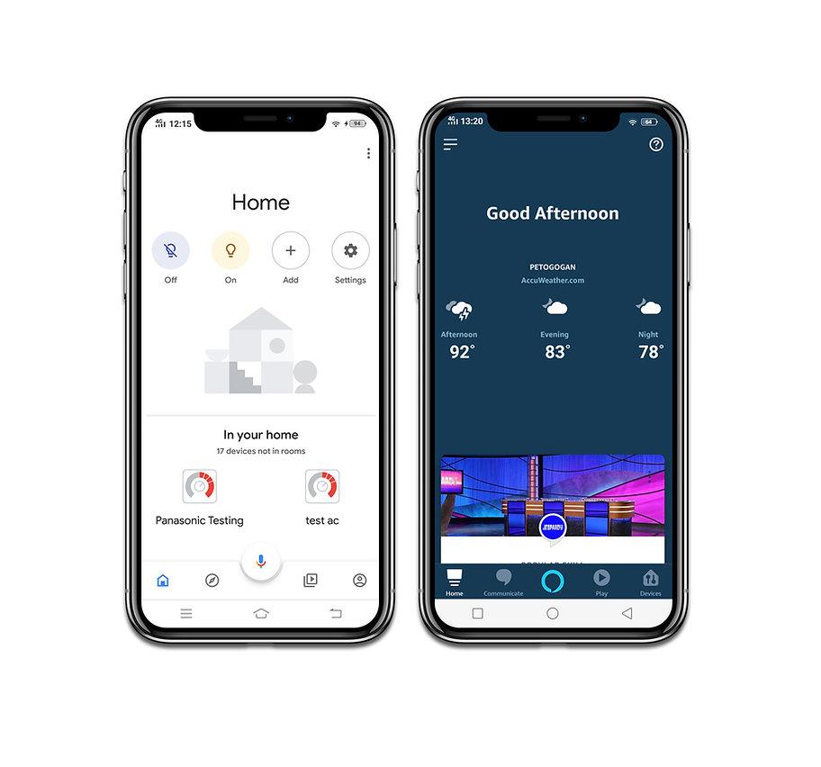 Alexa-and-Home-App.jpg