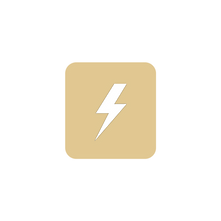 Power-Icon.png