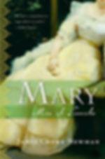 MARY - PbackCover.JPG