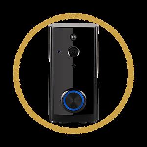 JP-Doorbell (1).png