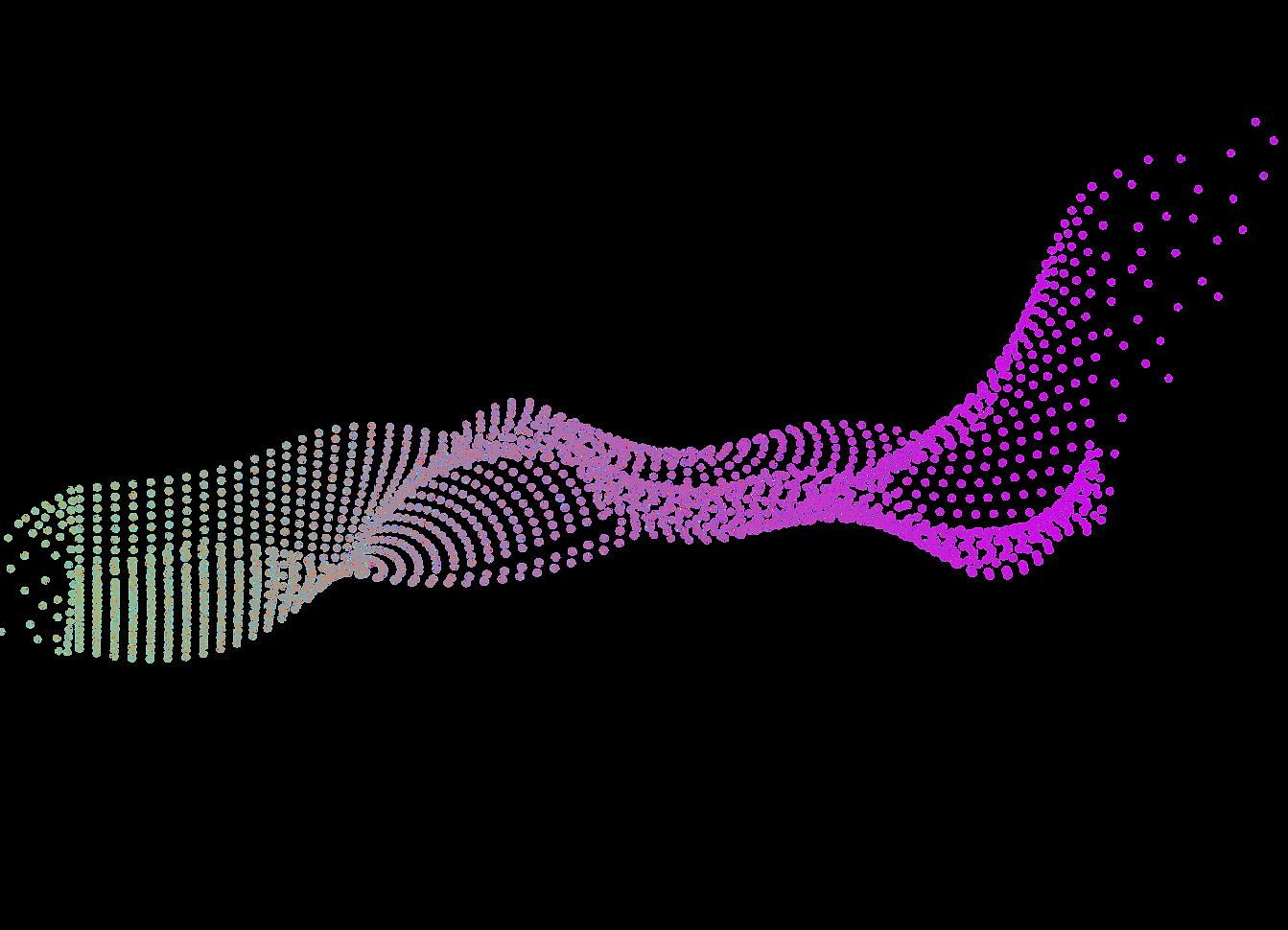 Pattern-transparent.png