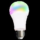 JP-Light-7.png