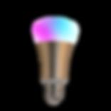 JP-Light-6.png