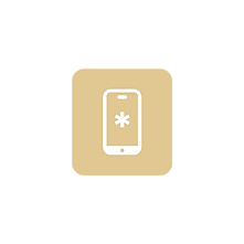 Mobile-App-Icon.png